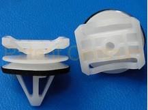 21-179  MAZDA  CX-5 díszléc patent. Gyári cikkszám: KD45-51-W24.