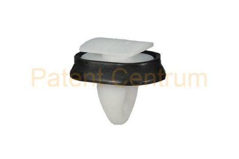 21-202   FIAT DUCATO, CITROEN JUMPER, PEUGEOT Boxer díszlécrögzítő patent.   Gyári cikkszám: 71728806, 856543