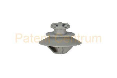 21-234   PEUGEOT 308 díszléc rögzítő patent.   Gyári cikkszám: 856562
