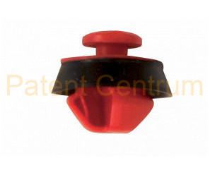 21-243  Citroen C3 Aircross díszléc patent.