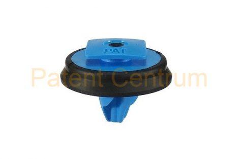21-312   FIAT PANDA 2012 , DUCATO,   Jeep Renegad díszléc patent.  Gyári cikkszám: 735537083, 5SR17JXWAA,