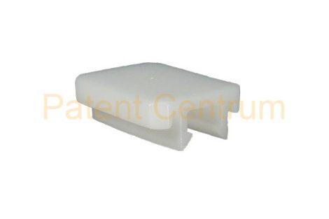 21-316   ALFA ROMEO 156 Küszöb patent.  Gyári cikkszám: 60653115