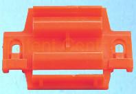 21-322  IVECO Daily díszléc patent.  Gyári cikkszám: 500327002