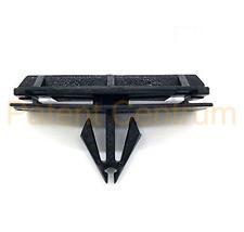 21-420 JEEP Wrangler Unlimited JK kerékjárati ív patent. Gyári cikkszám: 68039280-AA