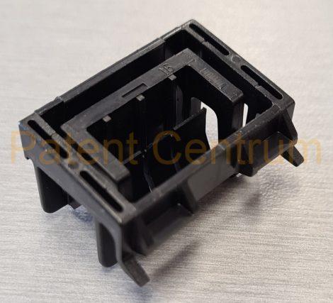 22-018  Opel Astra G  tetődíszléc patent.  Gyári cikkszám: 01 88 577,  9131114