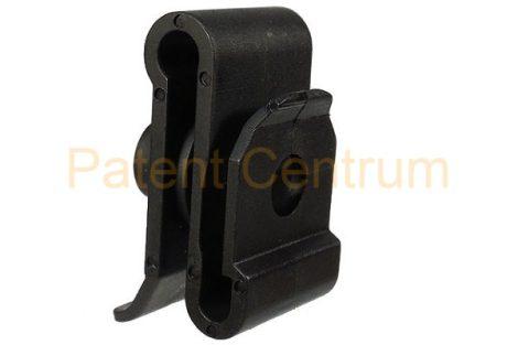 29-012  TOYOTA, LEXUS. Dobbetét patent.  Méret: 20*39 m.   Gyári cikkszám: 90467-05114