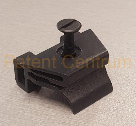 29-024  Toyota, Lexus dobbetét patent.  Gyári cikkszám: 53879-06100
