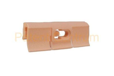 30-008   HONDA Accord szélvédő díszléc rögzítő patent.  Gyári cikkszám: 91525SM-4003