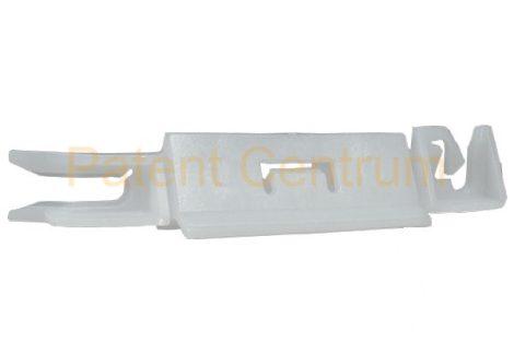 30-011   CITROEN C2 szélvédő díszléc rögzítő patent.   Gyári cikkszám: 8123.88