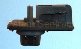 30-044  Opel Vivaro Renault Trafic szélvédő  díszléc patent.  Gyári cikkszám: 44 06 961,  93854508