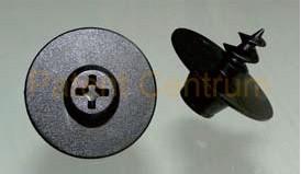 31-002 Volkswagen, Audi szőnyeg rögzítő patent. Gyári cikkszám: 3D0-864-812-A-B41
