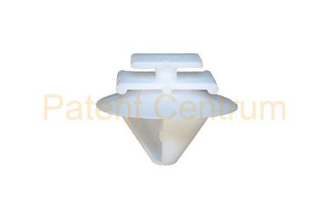 33-012 FIAT DUCATO, CITROEN JUMPER  Szellőzőrács patent