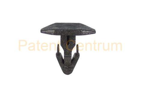33-015  HONDA CIVIC, CRX Szellőzőrács patent. Gyári cikkszám: 91515SR3000