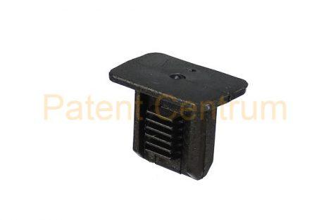 69-008  VOLKSWAGEN  kárpit patent.    Gyári cikkszám: 357867646