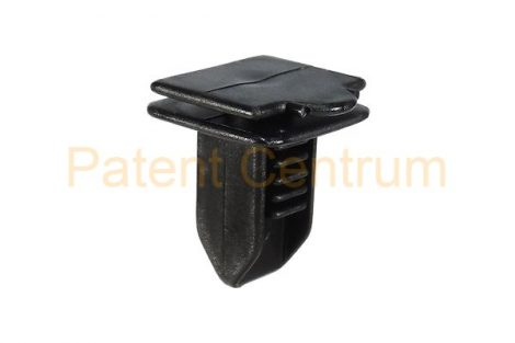 69-013   FIAT hátsó szélvédőtartó patent. KIFUTÓ TERMÉK