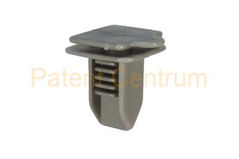 69-014   FIAT hátsó szélvédőtartó patent.  KIFUTÓ TERMÉK