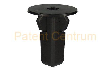 69-043   TOYOTA dobbetét patent. Gyári cikkszám: 90189-06157