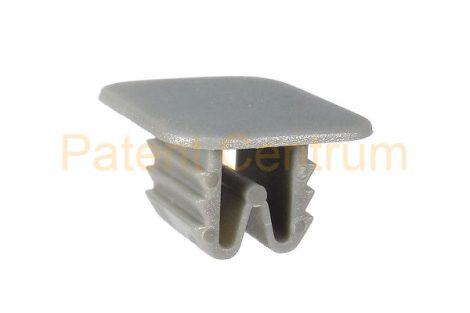 69-072     FIAT, ALFA   kárpit patent.