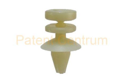 69-074  ALFA ROMEO 147, 156 GT légzsák rögzítő patent