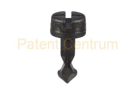 69-101   VOLKSWAGEN PASSAT, SKODA SUPERB, SEAT EXEO, AUDI A4, A6, A8. patent.   Gyári cikkszám: N90642001