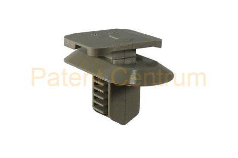 69-112  FIAT belsőburkolat patent.   Gyári cikkszám: 71753196
