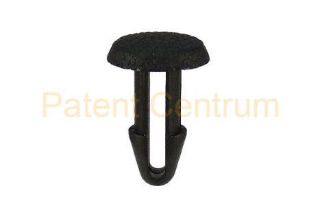 69-116    HONDA, TOYOTA  patent.  Gyári cikkszám:  HONDA:90670-692-0030,   TOYOTA:90467-09065