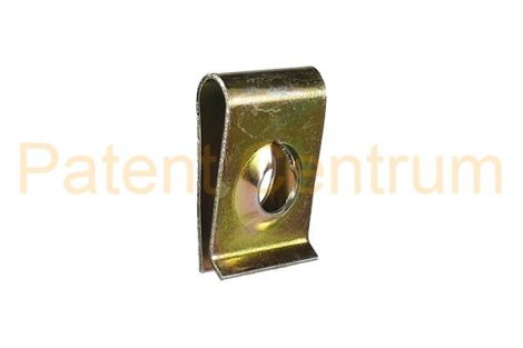 74-039  Lemezanya, méret: 4,8 mm.