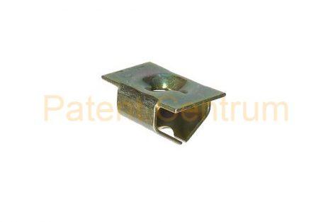 74-090   Lemezanya, FIAT, ALFA.  Méret: 4,2 mm